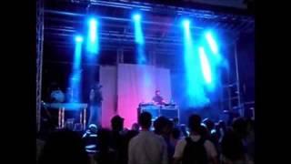 Baixar Marco De La Cruzz - Melange (Cee Jay Tfp Rock Radio Edit)