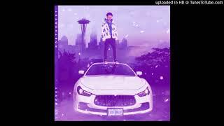 "[FREE] Lil Mosey Type Beat - ""Purple Ice"" (Prod. Trill Josh)"