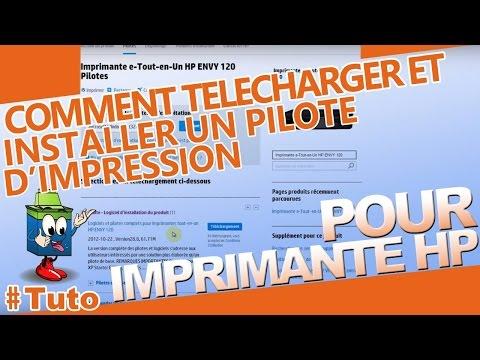 IMPRIMANTE IR PILOTE 2202 CANON TÉLÉCHARGER