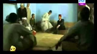 Download Video مقطوعة موسيقية من مسلسل الجماعة للمبدع عمر خيرت MP3 3GP MP4