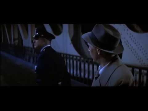 Film English Level 3 Lesson 1 The Untouchables 1987 Eliot Ness meets Malone