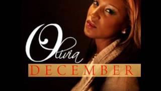 Dj MOney Green - The Original Olivia December Bounce Remix with Lyrics