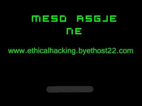 Albanian Hacking Forums Shqip
