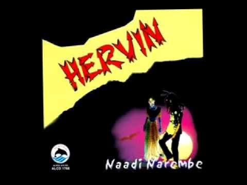 Unai Thedi - Hervin