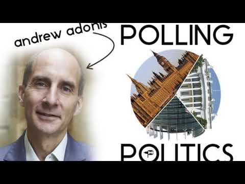 to-brexit-or-not-to-brexit?-(with-andrew-adonis)
