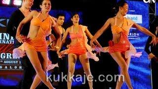 Konkani Song - Sexy Chedvah