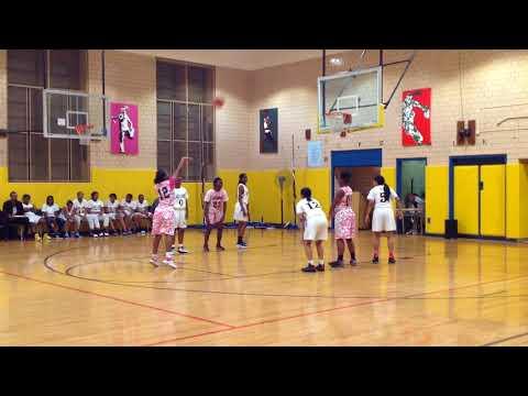 BCAM vs Prospect Heights 12-19-17 Part 4