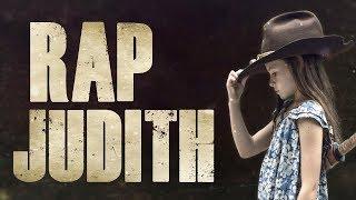 Rap de Judith Grimes|| The Walking Dead || RAP TRIBUTO [Prod.HollywoodLegend]