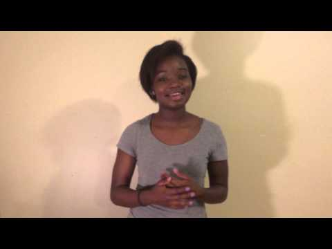 |RISE UP: Andra Day |Cover