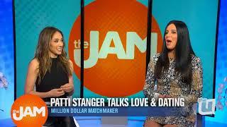 Matchmaker book Patti