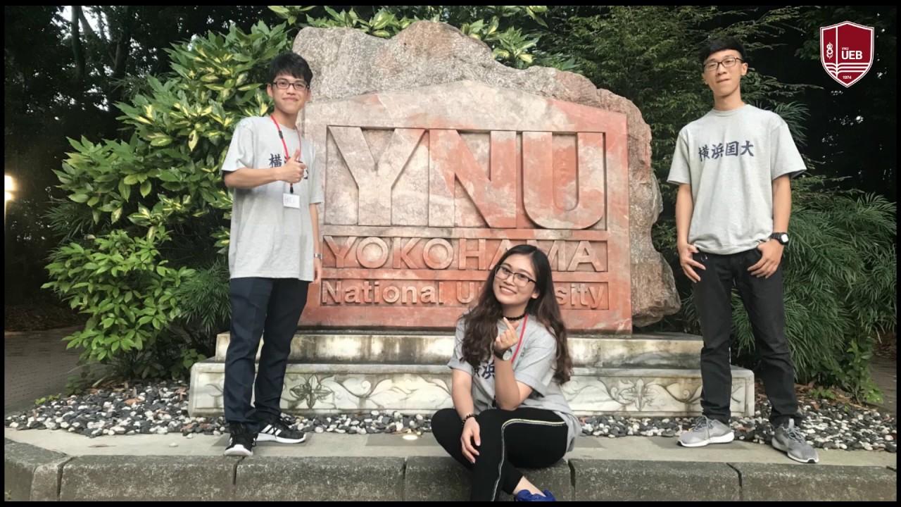 """[INFOGRAPHIC] Trường Đại học Kinh tế – ĐHQGHN: 4 kỹ năng """"cứng"""" của sinh viên thời đại công nghệ 4.0"""