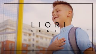 Liori - Shnet (Official Video)