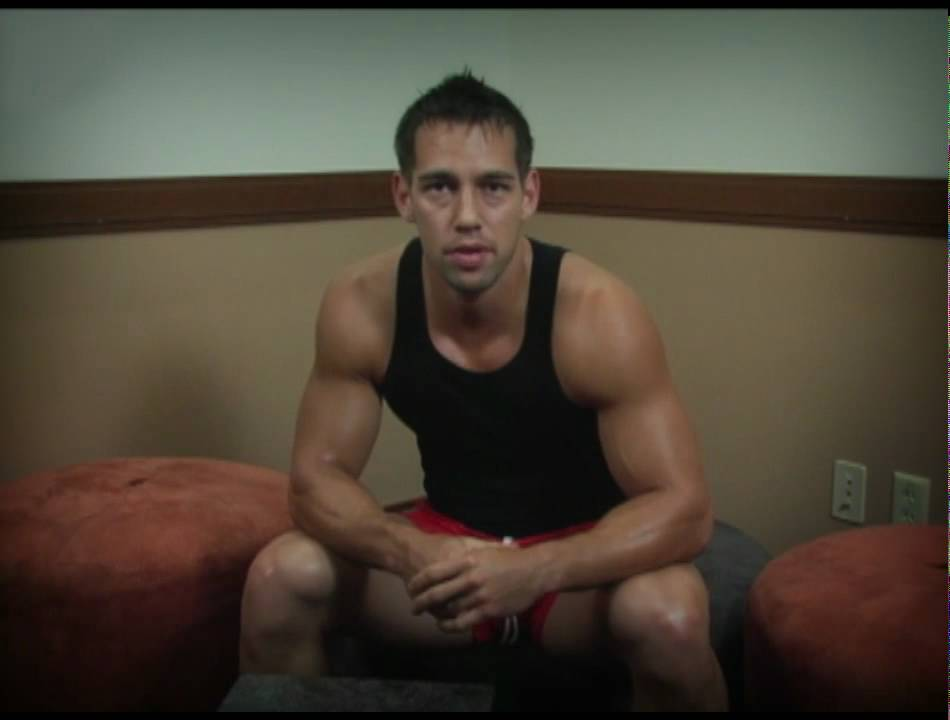 Johnny Castle Free Porn 28