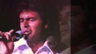 Watch Engelbert Humperdinck You Are The Sunshine Of My Life video