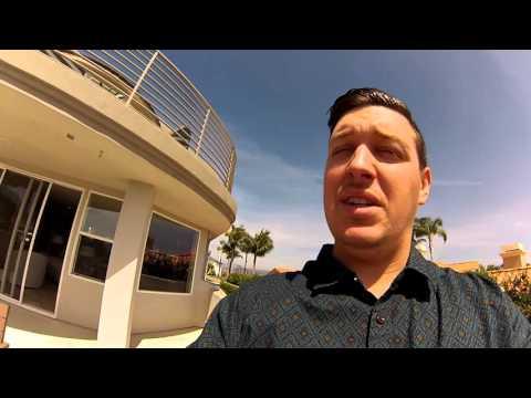 Real Estate Vlog #1