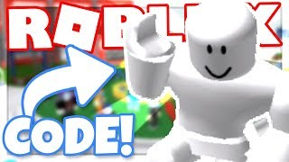 [CODE] How to get the DANCE EMOTE | Roblox Trade Hangout