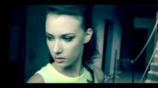 Dj David Donny Somebody Told You How Much I Love You Official Video