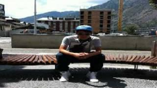 Far East Movement Like A G6 Remix Club HOT by Kun Zebra.mp3
