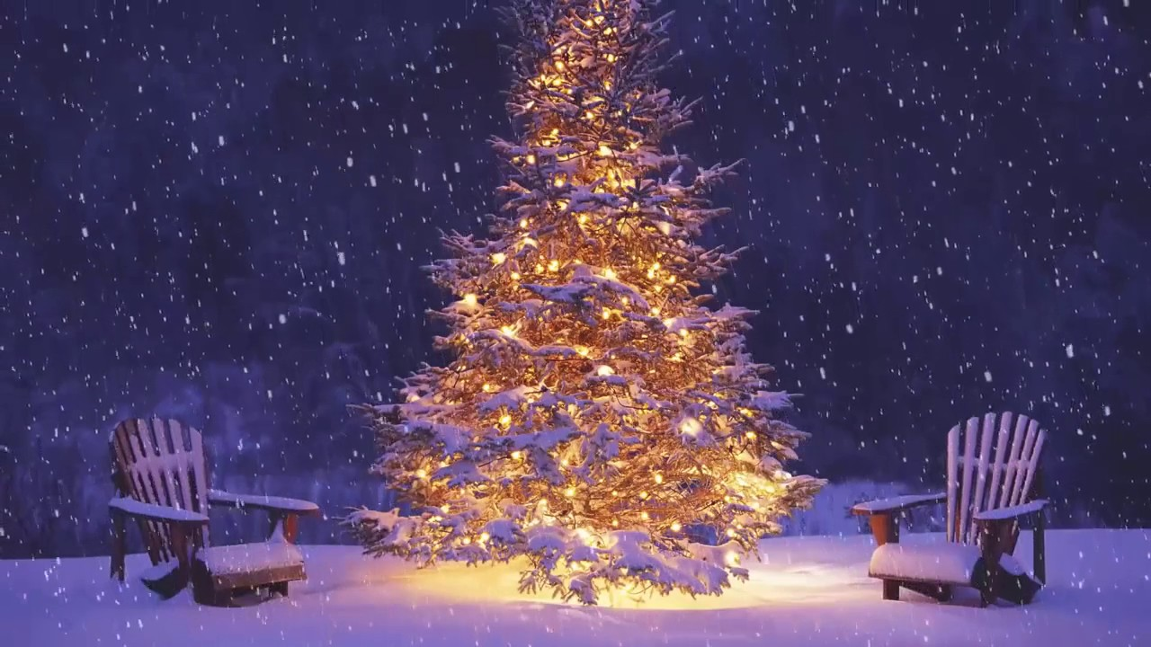 christmas hits of all time top christmas songs list best love songs - Best Christmas Songs List