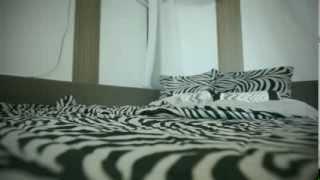양평 테이트 펜션의 객실과 조식 즐기기_에스제이 디자인…