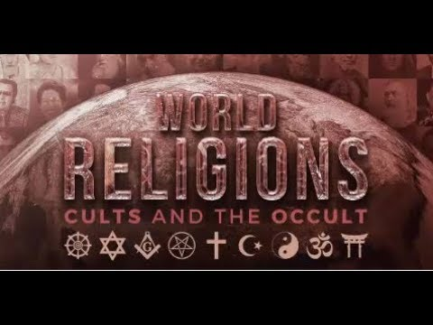 """cults and occults revised2011 D) if the participant has any involvement in the occult and the like (fortune telling"""" this session sometimes causes unclarity in the mind of the participant check areas of unforgiveness help the participant to get over them."""
