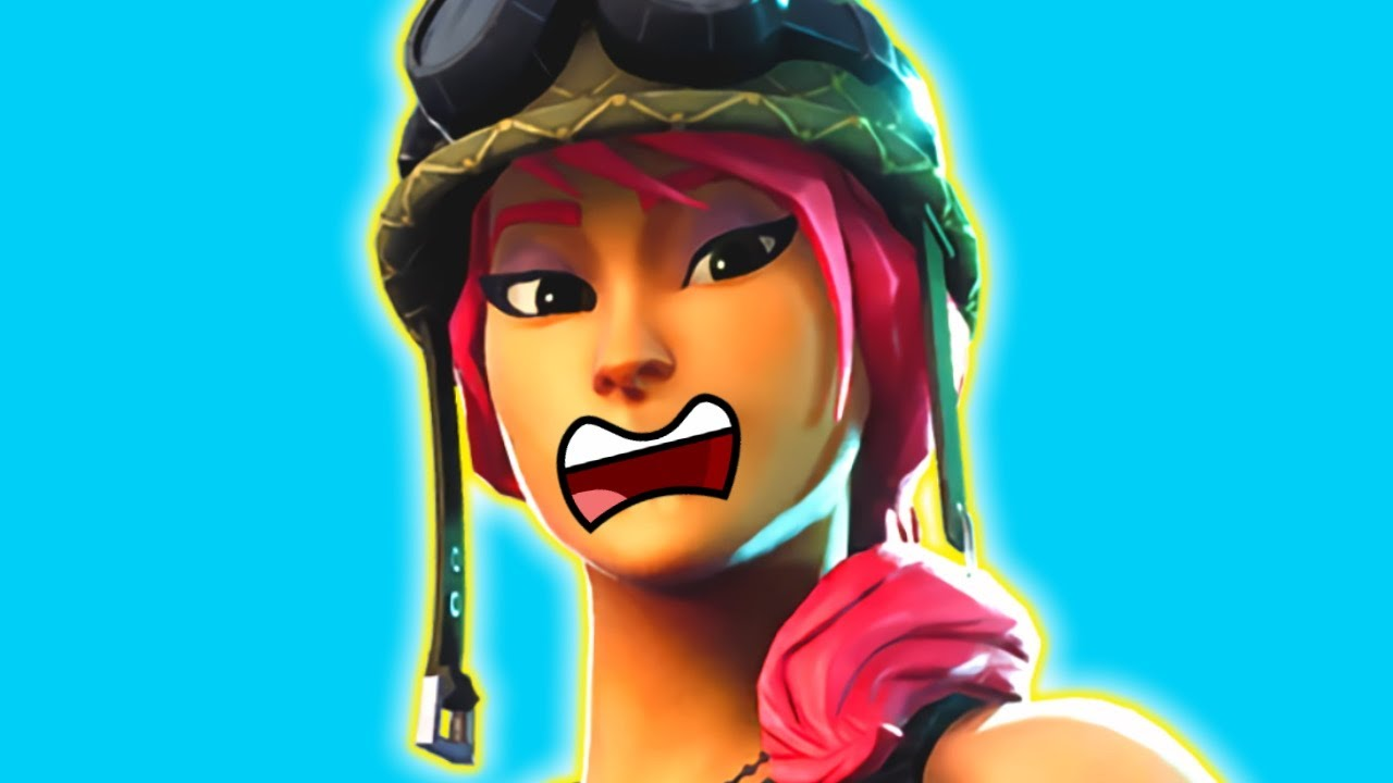 20 Most LIKED emotes in Fortnite history (voted by fans)