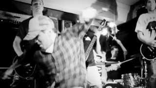 Coldburn - D.T.E./Love Left Me TEASER