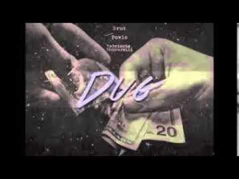 Brut Dug Feat  Povlo & Fabrizzio Shukarelli