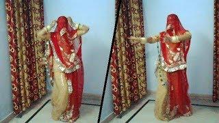 MHARI CHANDRA GORJA || RAJPUTI DANCE || RAJASTHANI DANCE || BAISA DANCE || RS ENTERTAINMENT