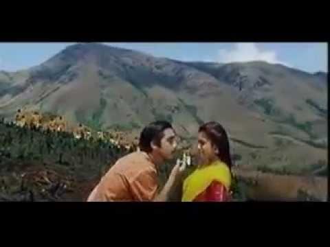 Achu Vellame song - Sakthi | Shakthi