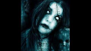 Топ 15 фильмов ужаса