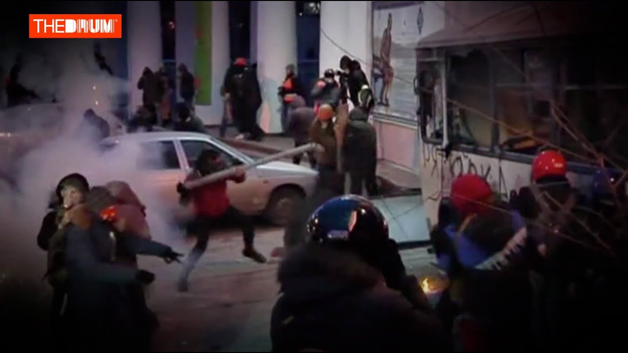 LiveLeak bans future ISIS beheading videos   The Drum