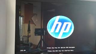 Video How to fix the high memory area is not available HMA XMS Hiren's BootCD download MP3, 3GP, MP4, WEBM, AVI, FLV November 2018