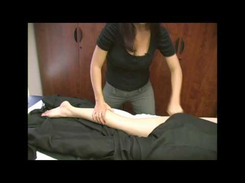 full-body-massage-therapy-techniques-part-4,-legs-lower-calfs-&-upper-thighs
