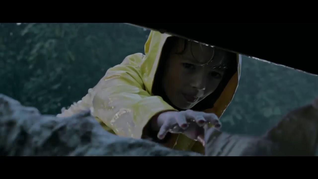 'It, a coisa' prova que filme de terror pode ter uma história boa