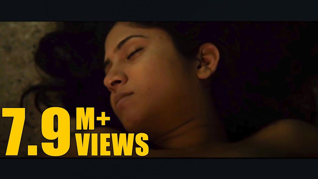 Download BURN MY BODY   Malayalam Short Film   Nadhirsha   Aparna Nair   Chinnu Kuruvila