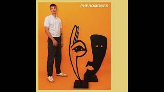 Play Pheromones