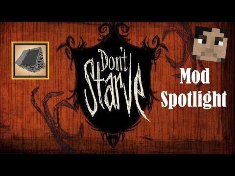 Steam Workshop::Backpack and Amulet Slots