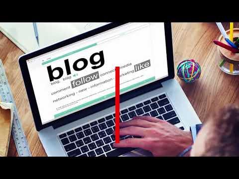 Annuaire des blogs des assurances
