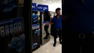 Video BMR refrigerator demo download MP3, 3GP, MP4, WEBM, AVI, FLV Oktober 2018