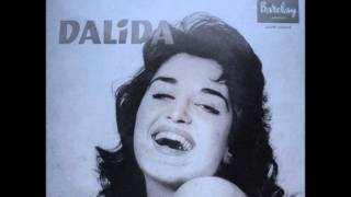 Watch Dalida Pardon video