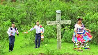 Sumacc Huayta De Tayacaja.Tema: Mis Padres, Vídeo Oficial Primicia 2018♪♫ ▶ Full HD ◀