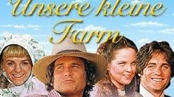 Unsere kleine Farm Staffel 3 Folge 6 HD Deutsch