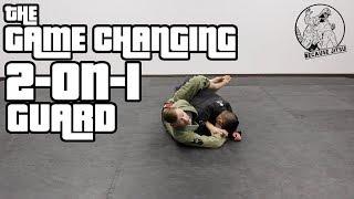 Baixar The Game Changing 2 On 1 Guard - Drew Weatherhead Brazilian Jiu Jitsu