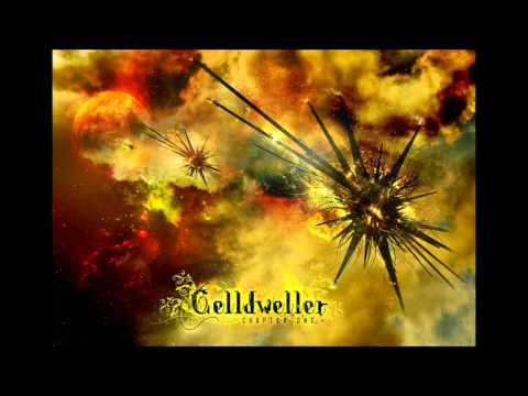 Celldweller- Wish Upon A Blackstar (Instrumental)