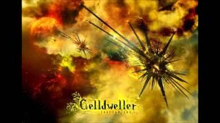 Repeat youtube video Celldweller- Wish Upon A Blackstar (Instrumental)