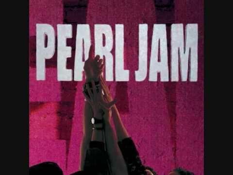 Best 30 Pearl Jam Songs (IMO)