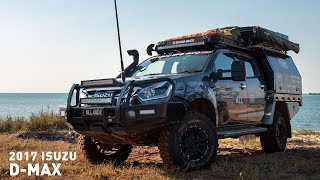 Series 10: The DMAX ► All 4 Adventure TV