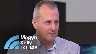 Find Out How To Avoid Hackers Megyn Kelly TODAY