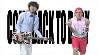 ONIGAWARA、初のミュージックビデオです!! Directed by 斉藤伸也(ONIG...